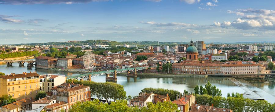 Bords-de-Garonne-Toulouse-©-Florian-Calas