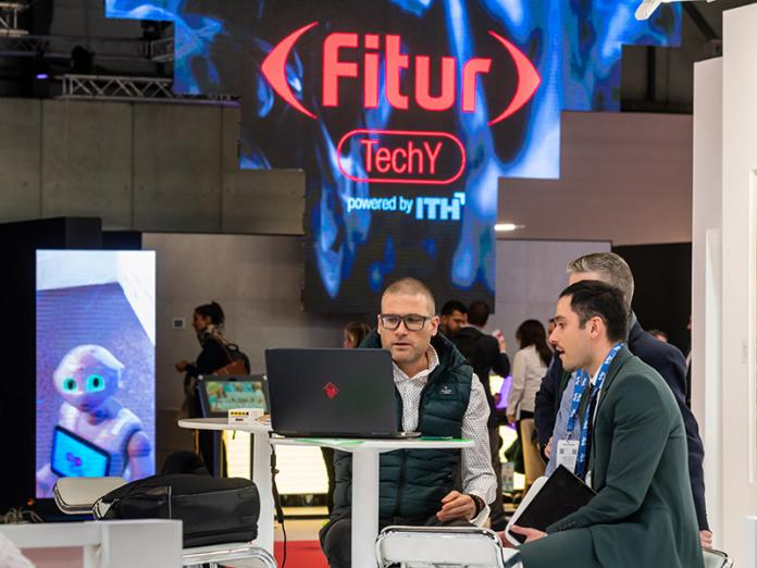 FITUR FESTIVALES & EVENTS b2b