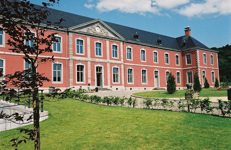Château_Val_St._Lambert