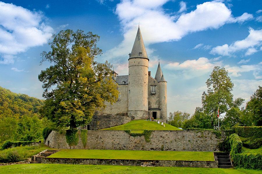 WBT-I.-Monfort-Veves-castle