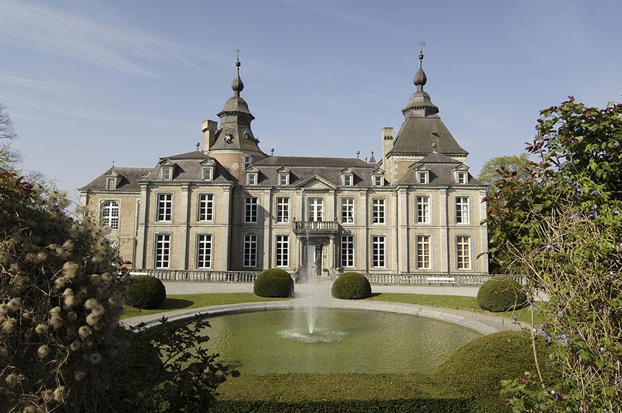 WBT-JL-Flemal-Chateau-de-Modave.