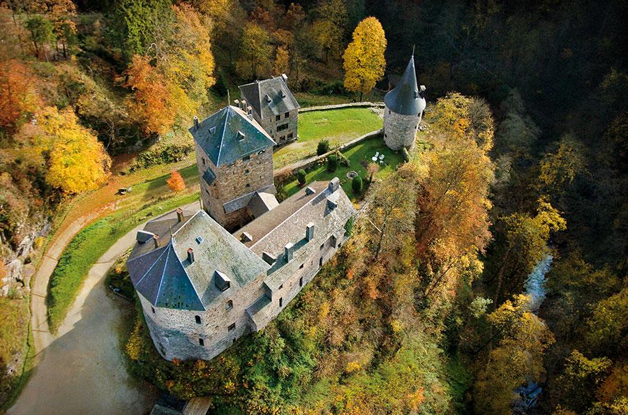 WBT-S.-Wittenbol-Chateau-de-Reinhardstein