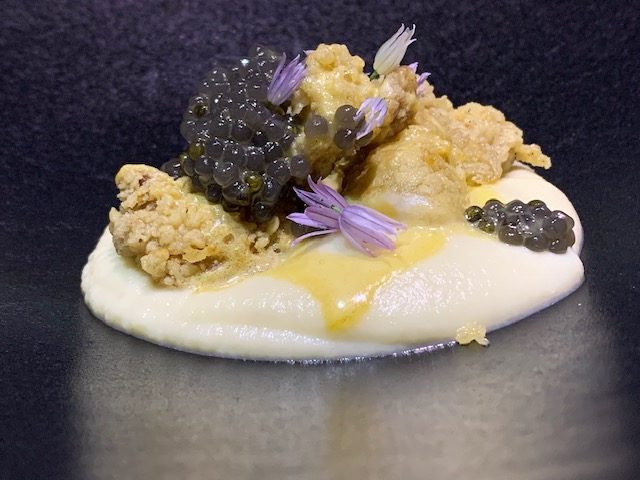 Córdoba, destino gastronómico