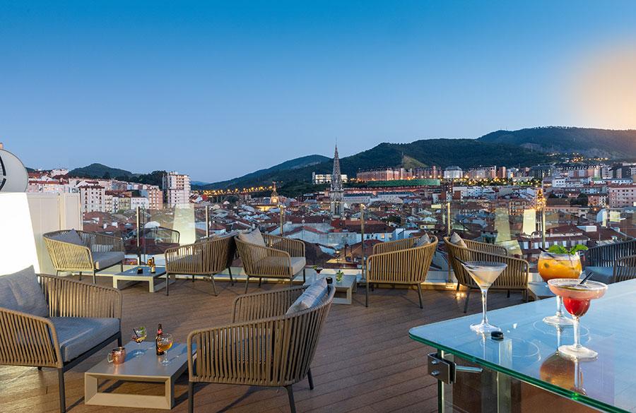 NYX-Hotel-Bilbao