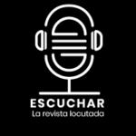 Revista traveling locutada