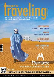 Portada Revista Traveling 49 (miniatura)